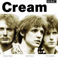 BBC SESSIONS 2LP CREAM