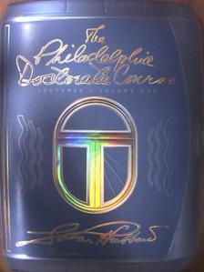 L. Ron Hubbard - The Philadelphia Doctorate Course 1. - 16 CD-vel [antikvár]