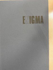 Thomas Bernhard - Enigma 1995/2. [antikvár]