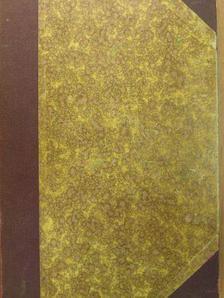 Agárdy László - Zászlónk 1907. szeptember-1908. június/1911. május [antikvár]