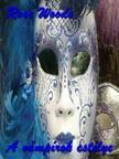 Rose Woods - A vámpírok estélye [eKönyv: pdf, epub, mobi]
