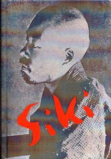 Maszaoka Siki - Vért hány a kakukk [antikvár]