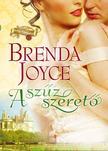 Joyce Brenda - A szűz szerető