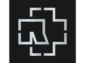 Rammstein - RAMMSTEIN CD - SPECIAL EDITION