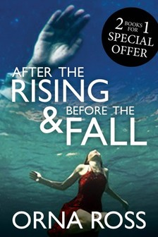 Ross Orna - After the Rising & Before the Fall [eKönyv: epub, mobi]