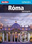 Róma - Barangoló