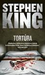 Stephen King - Tortúra [eKönyv: epub, mobi]