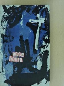 Berey Ákos - Ecce Homo [antikvár]