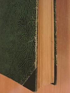 Alföldy Jenő - Természettudomány 1946-1947. [antikvár]