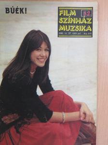 Boncz Géza - Film-Színház-Muzsika 1980. december 27. [antikvár]