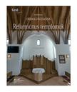 Református templomok, 2010-2020
