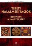 Tibeti halálmeditációk