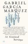 Gabriel García Márquez - Az évszázad botránya [eKönyv: epub, mobi]