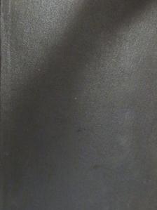Déry Tibor - Kritika 1969. (nem teljes évfolyam) [antikvár]