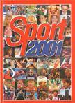 Gyárfás Tamás (szerk.) - Sport 2001 [antikvár]