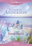 Catherine Anderson - Szederhold [eKönyv: epub, mobi]