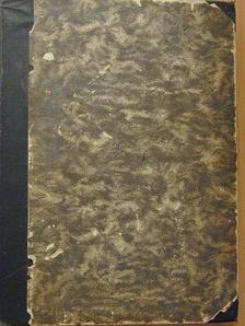 Ajtai Kálmán - Zászlónk 1933. szeptember-1934. június [antikvár]