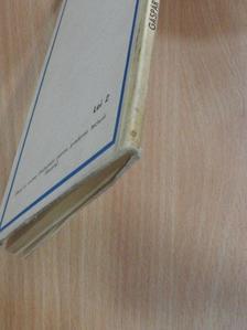 Gáspár György - A tanuló és a könyv [antikvár]