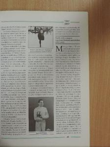 Dr. Frenkl Róbert - 100 év az egyetemi-főiskolai sport szolgálatában [antikvár]