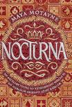 Motayne, Maya - Nocturna