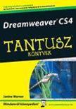 WARNER, JANINE - Dreamweaver CS4 - Tantusz ###