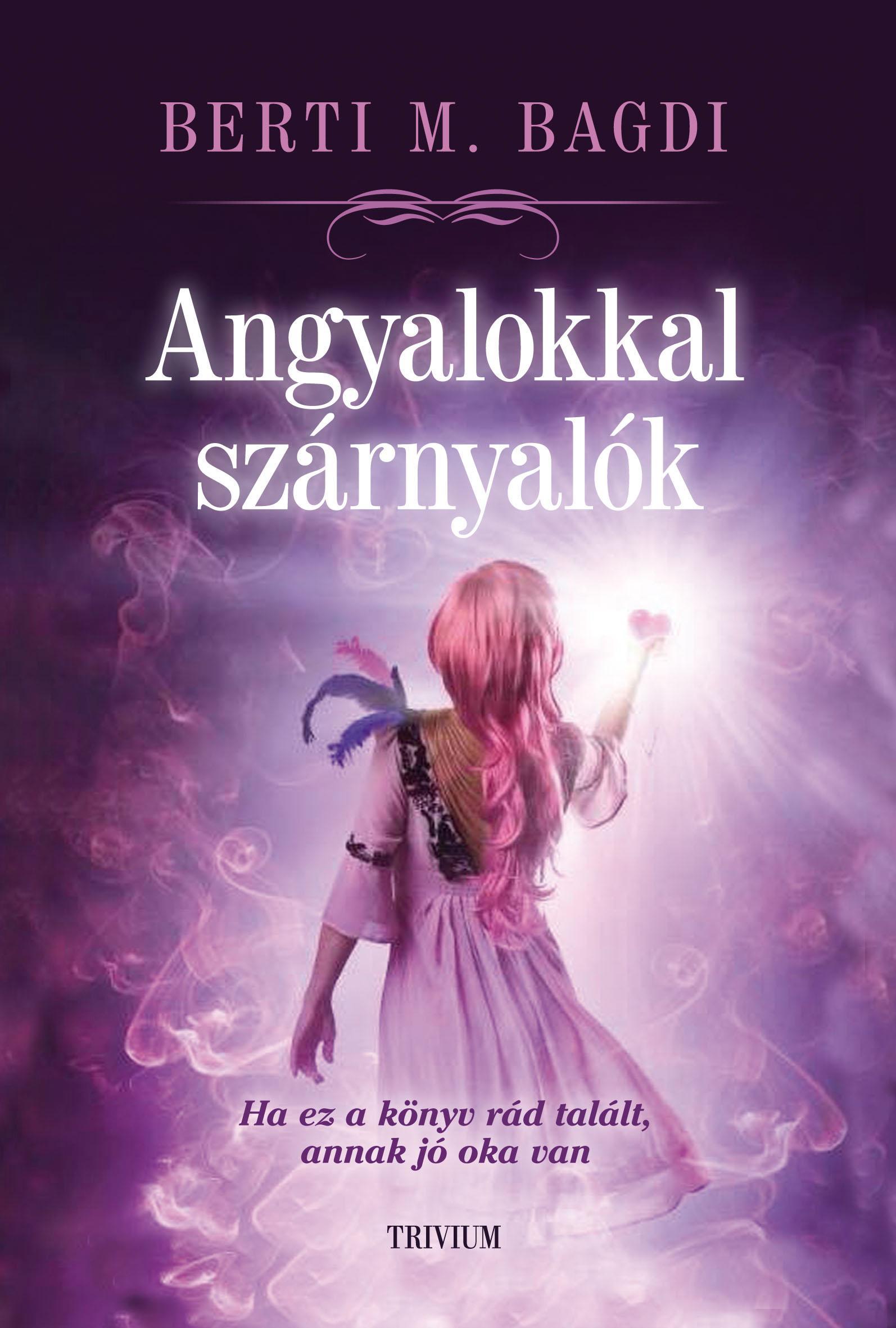 könyv látni fogja)