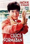 Jackie Chan - CSÚCSFORMÁBAN