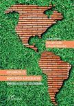 Horváth Emőke-Lehoczki Bernadett (szerk.) - Diplomácia és nemzetközi kapcsolatok - Amerika a XIX-XXI. században