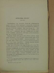 Veress Pál - Matematikai és Fizikai Lapok 1936. január-június [antikvár]