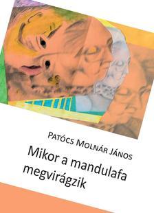 Patócs Monár János - Mikor a mandulafa megvirágzik