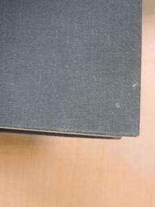 Benkő Loránd - Helyesírási tanácsadó szótár [antikvár]