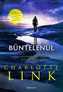 Charlotte Link - Bűntelenül