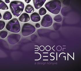 Book of design - a design könyve
