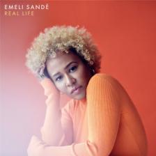 EMELI SANDÉ - REAL LIFE - CD
