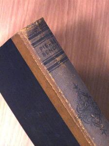 """Claude Avelin - """"18 kötet a Világhírű regények sorozatból (nem teljes sorozat)"""" [antikvár]"""