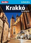 Krakkó - Barangoló