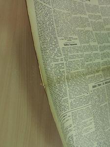 Barabás Tibor - Irodalmi Ujság 1956. július 28. [antikvár]