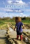 André Stern - Lelkesedés - Fedezd fel újra a gyermekkor energiáját [eKönyv: epub, mobi]