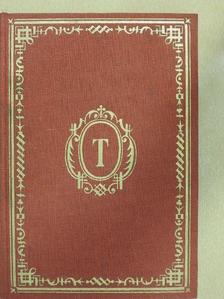 Lev Nyikolajevics Tolsztoj - Ur és szolga/A sötétség hatalma [antikvár]