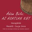 Ádám Béla - Az ásatlan kút
