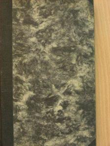 Dr. Badics Ferenc - Homeros Odysseiája/Magyar Irodalmi Olvasókönyv I. [antikvár]