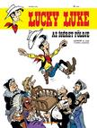 Achdé és Jul - Lucky Luke - Az Ígéret Földje