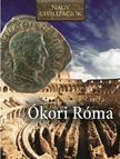 Ókori Róma - Nagy civilizációk