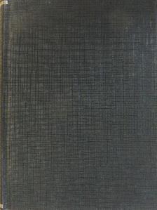 Giuseppe Tomasi di Lampedusa - A párduc I-II. [antikvár]