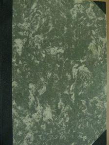 A. A. Iljusina - Orvosi Hetilap 1965. január-június (fél évfolyam) [antikvár]