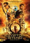 Alex Proyas - Egyiptom istenei