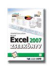 Excel 2007 zsebkönyv