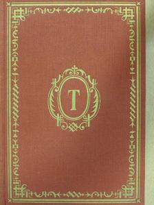 Lev Nyikolajevics Tolsztoj - Szevasztopol [antikvár]