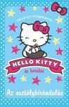 AZ OSZTÁLYKIRÁNDULÁS - Hello Kitty 2. ###