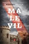 Robert MERLE - Malevil [eKönyv: epub, mobi]